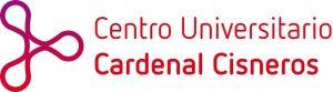resulta2 - logo del centro universitario Cardenal Cisneros